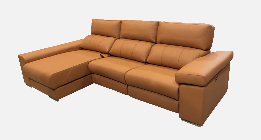 Comprar sofas baratos madrid for Tiendas de sofas online