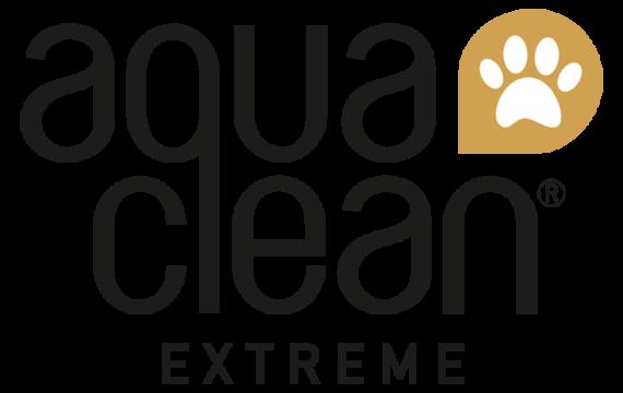 Tela para mascotas, fácil de limpiar