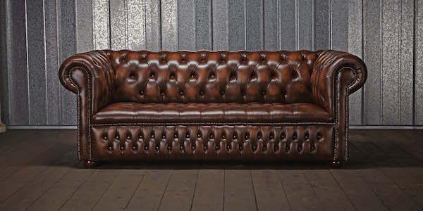 Colchones hamburgo sofa fabrica 2 sof s valencia for Comprar sofa chester barato