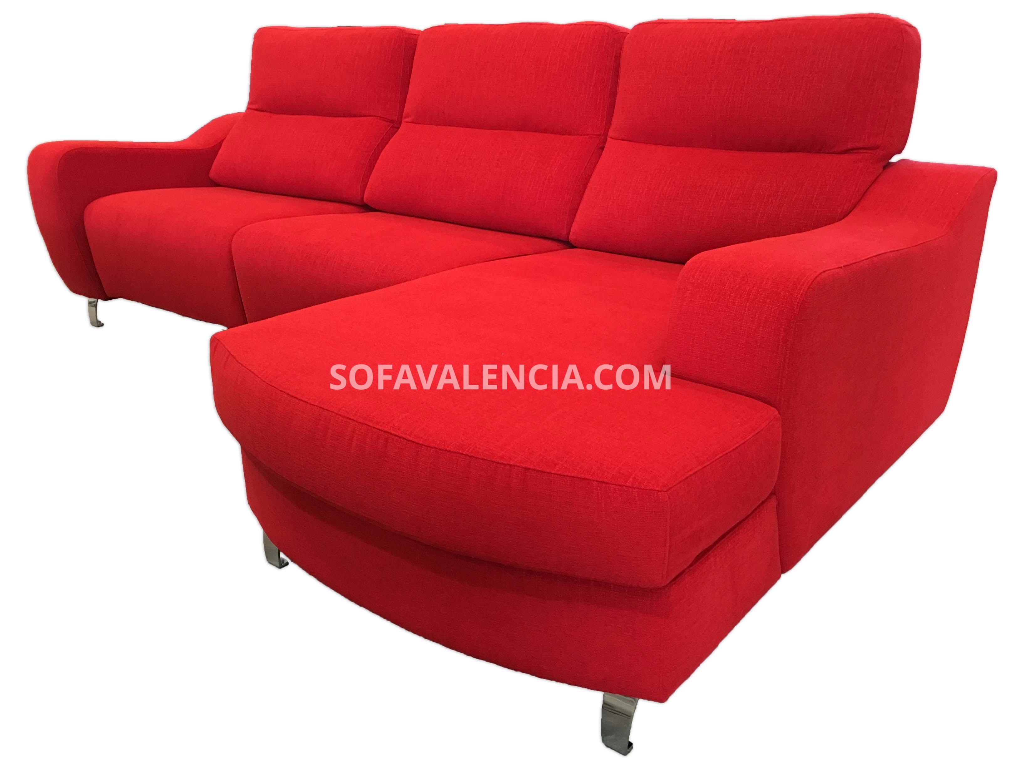 Cuanto Cuesta Tapizar Un Sofa De Tres Plazas Cool Sof Tres Plazas  ~ Precio Tapizar Sofa Tres Plazas