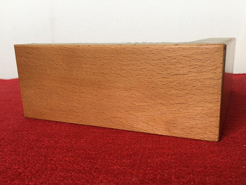 Miniatura 0 del Patas para sofá   Sofá realizado a medida en nuestra Fábrica de Sofás Valencia