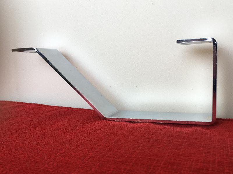 Miniatura 9 del Patas para sofá | Sofá realizado a medida en nuestra Fábrica de Sofás Valencia