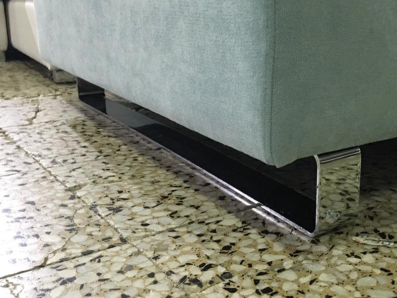 Miniatura 15 del Patas para sofá | Sofá realizado a medida en nuestra Fábrica de Sofás Valencia