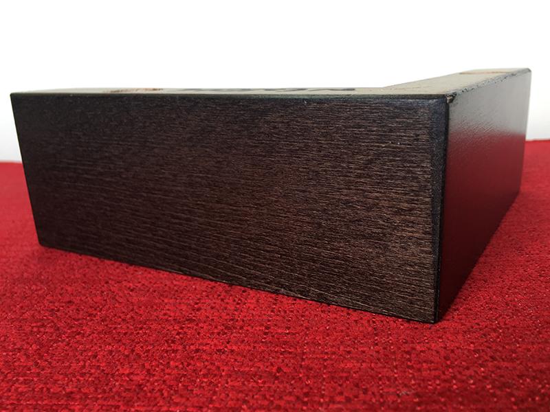 Miniatura 8 del Patas para sofá   Sofá realizado a medida en nuestra Fábrica de Sofás Valencia