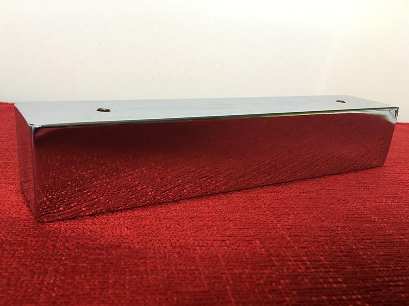 Miniatura 1 del Patas para sofá   Sofá realizado a medida en nuestra Fábrica de Sofás Valencia