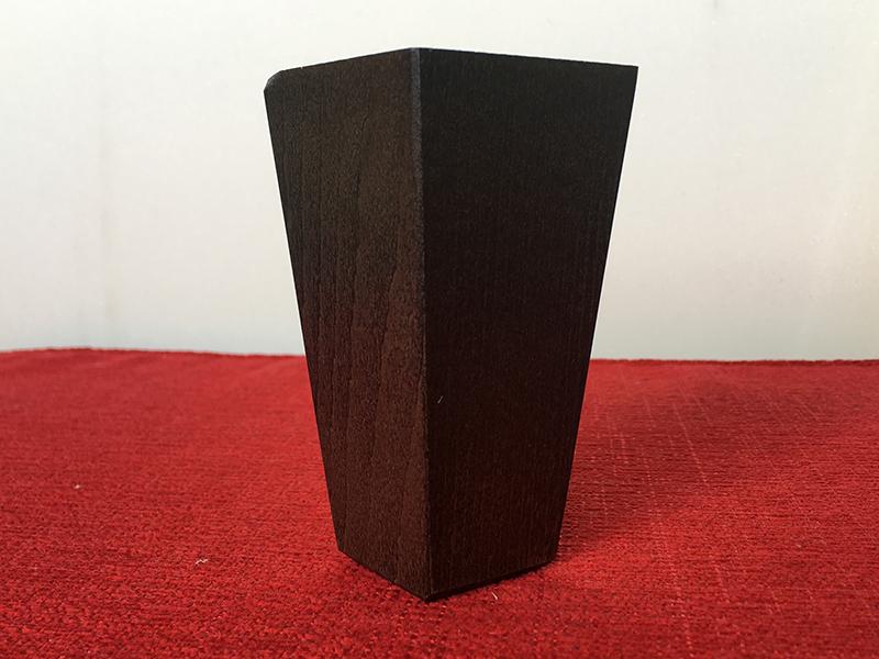 Miniatura del Patas para sofá | Sofá realizado a medida en nuestra Fábrica de Sofás Valencia