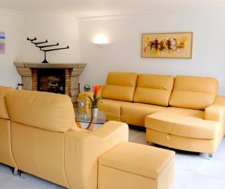 Tienda de sof s baratos de f brica sof s valencia for Fabrica sofas valencia