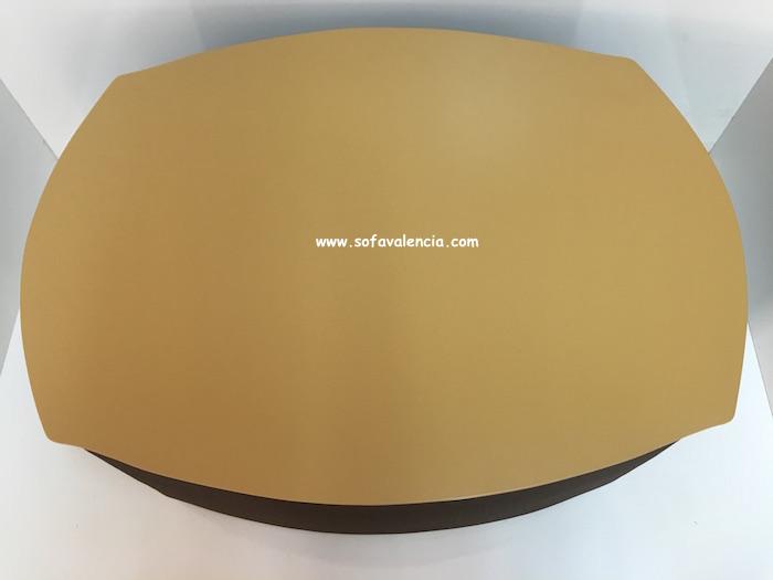 Miniatura 3 del Mesa de Centro M3 | Sofá realizado a medida en nuestra Fábrica de Sofás Valencia