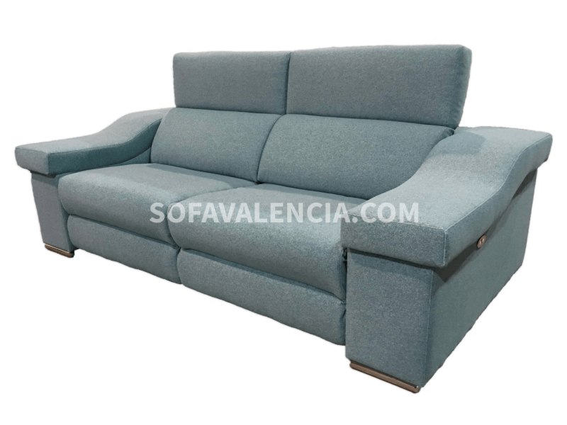 Fabrica de sofas en valencia final del sof as usted esta for Fabrica de sofas en valencia