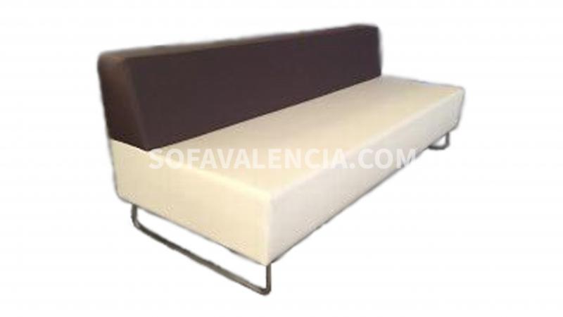 Miniatura del Sofa Entidades Modelo Tetris | Sofá realizado a medida en nuestra Fábrica de Sofás Valencia