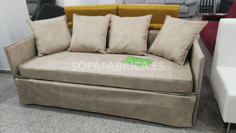 Sof cama burgos sof s valencia for Sofas cama baratos valencia