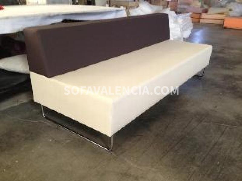 Miniatura 0 del Sofa Entidades Modelo Tetris | Sofá realizado a medida en nuestra Fábrica de Sofás Valencia