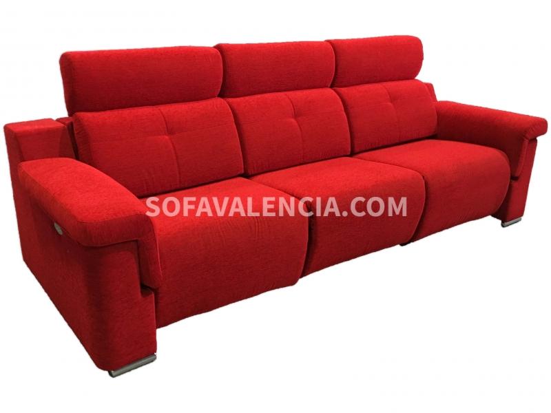 Sofas en cordoba baratos top sof barato modelo eco with sofas en cordoba baratos sofs baratos - Muebles en cordoba baratos ...