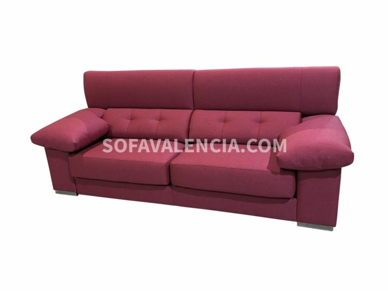 Fabrica de sofas en valencia best sofs valencia sofs for Fabrica de sofas en valencia