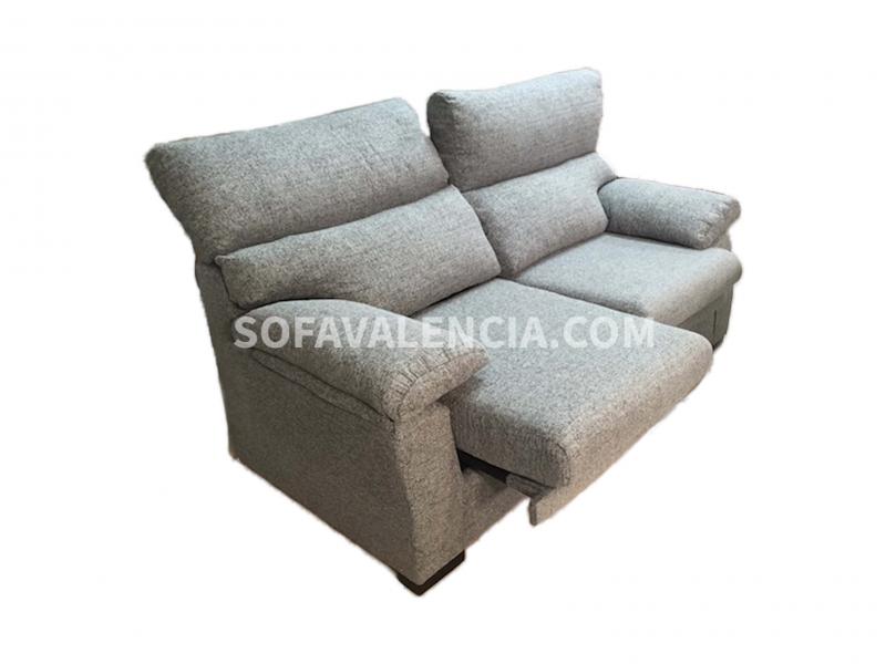 Sofas en valencia baratos best sofa sofas en valencia - Sofas baratos en guipuzcoa ...