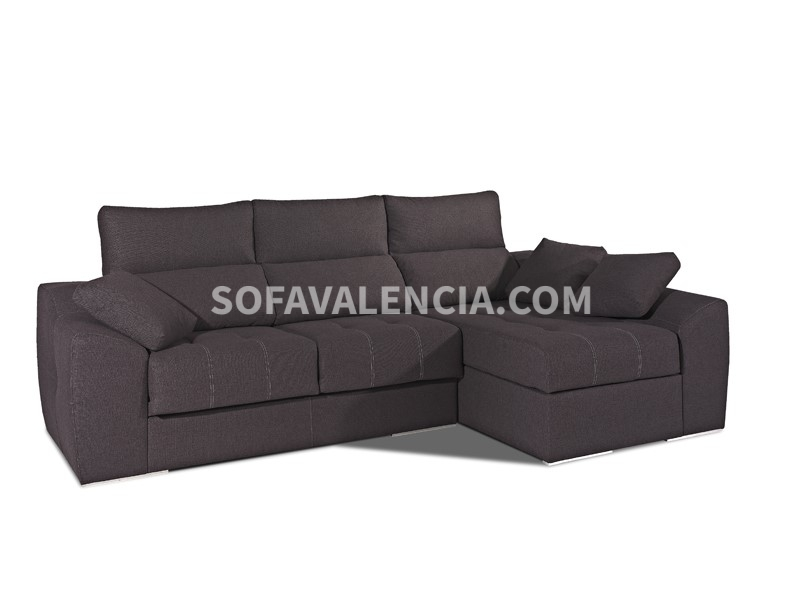 Sof barato modelo rio sof s valencia for Sofas valencia baratos