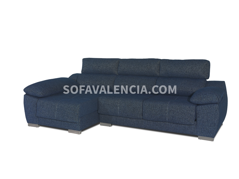 Sofas baratos en madrid and rug whitre furry with sofas - Venta de sofas en madrid baratos ...