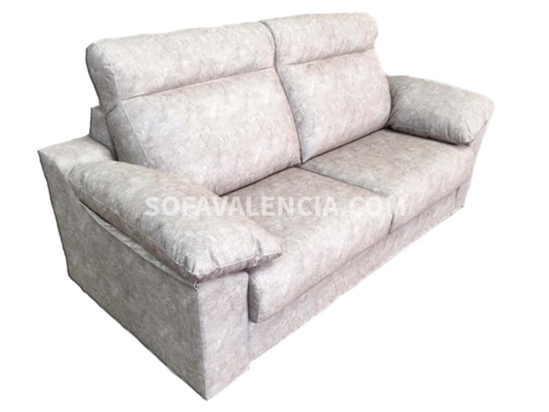 Cat logo de sof s baratos sof s valencia for Sofas cheslong cama baratos