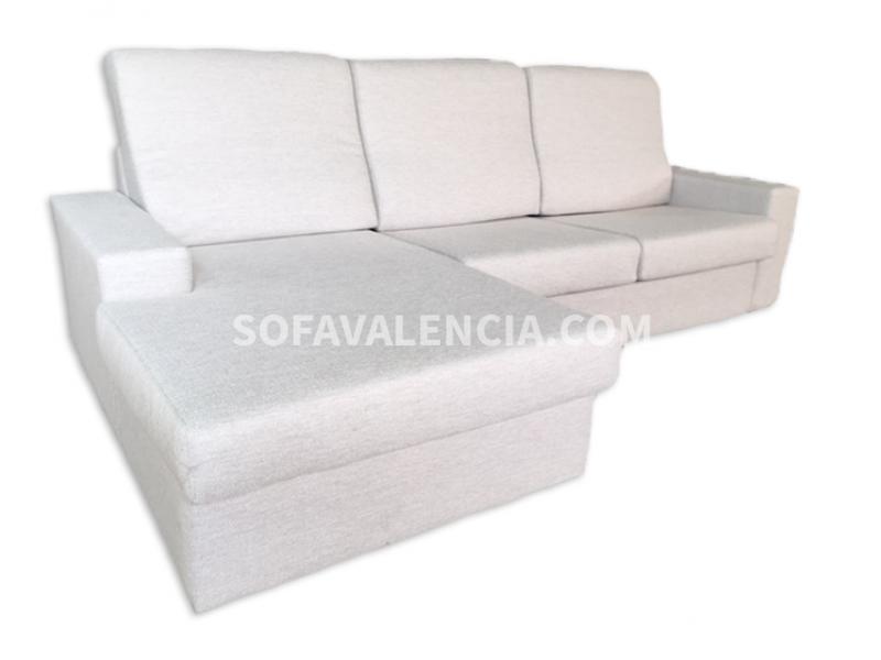 Sof cama modelo ivana sof s valencia - Modelos de sofa cama ...