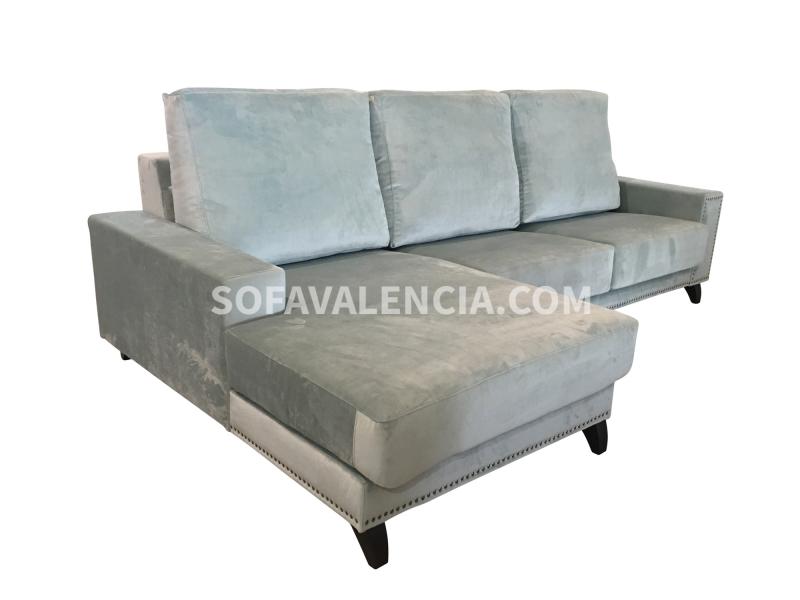 Cat logo de sof s baratos sof s valencia for Sofas clasicos baratos