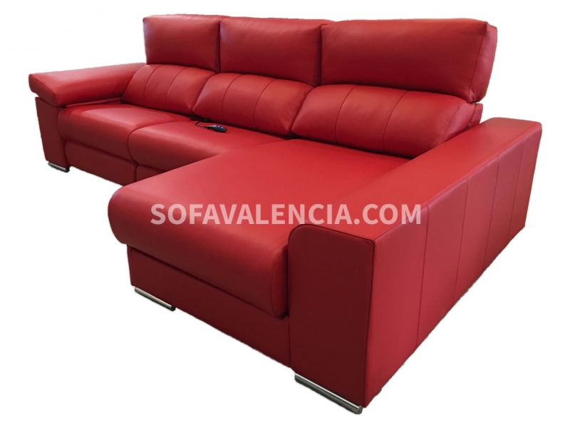 Sofa Chaise Longue Valencia Free Related Post With Sofa Chaise