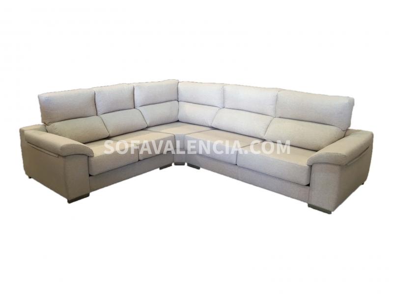 Cat logo de sof s baratos sof s valencia for Catalogo tapicerias para sofas