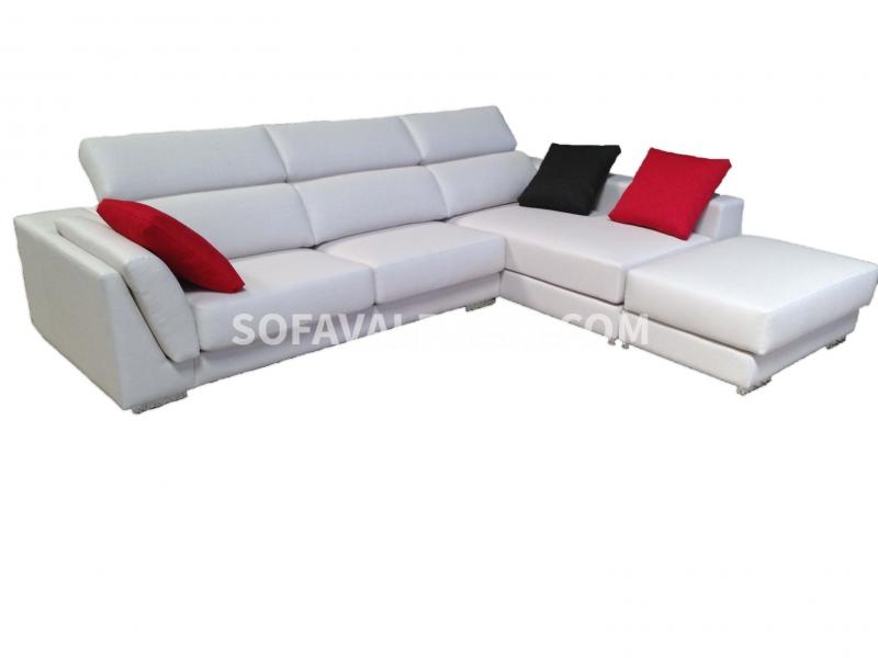 Sofas a medida valencia affordable miniatura del sof cama for Sofas valencia pinto