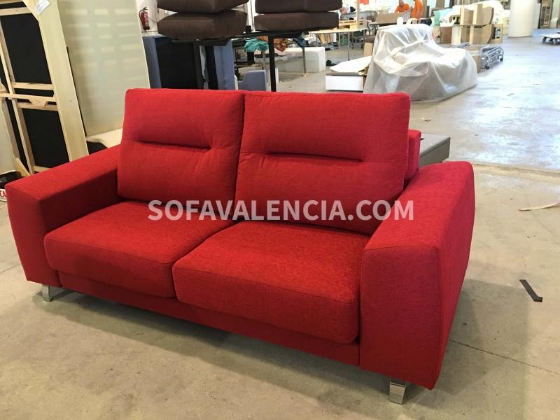Sofas baratos en barcelona gallery of furniture sofas for Sofas baratos barcelona
