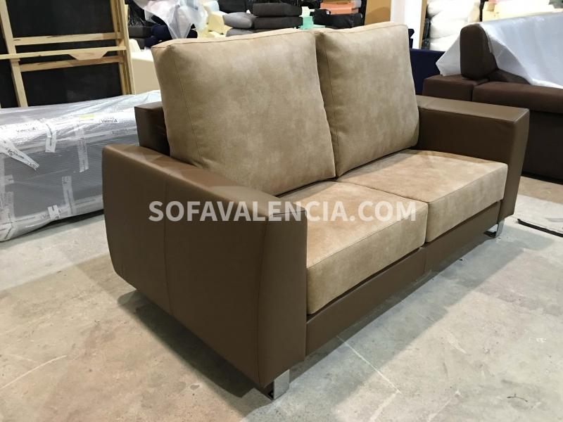 Sofas baratos en barcelona fabulous foto detalle del sof for Sofas baratos barcelona