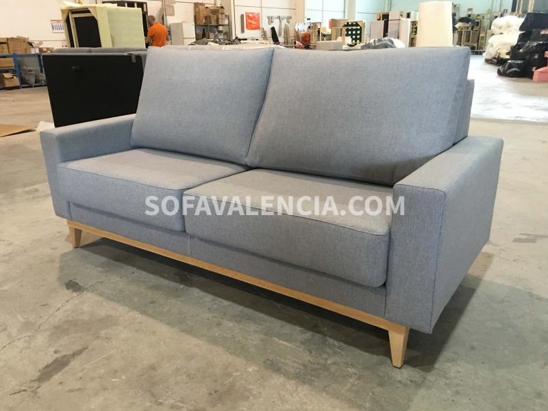 Sofas baratos en barcelona miniatura del sof modelo barcelona sof realizado a medida en nuestra - Sofas en barcelona baratos ...