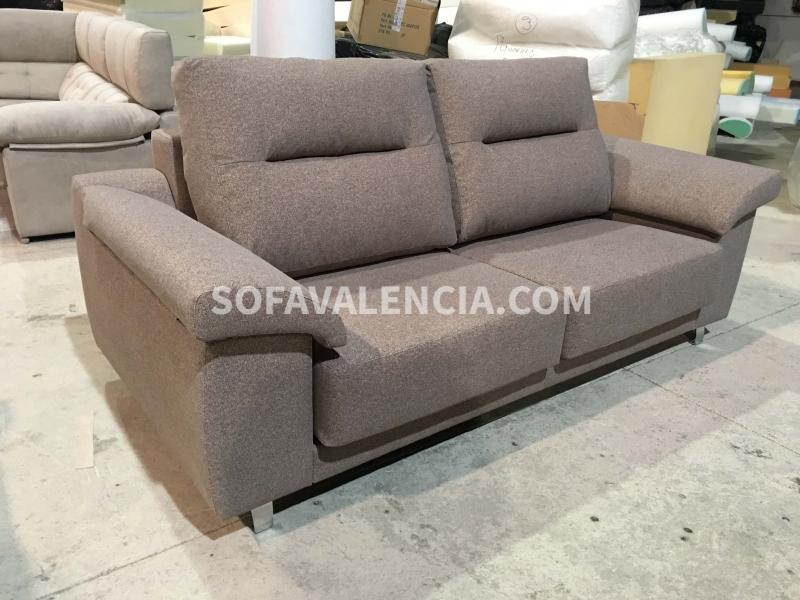 Sofas baratos en barcelona sofas baratos barcelona outlet Sofas baratos barcelona outlet