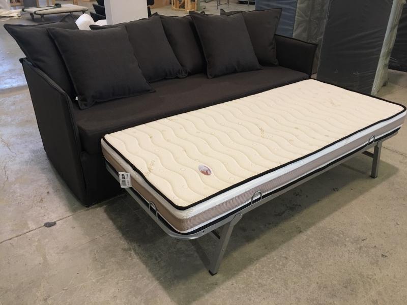 Sofa Cama Modelo Burgos Sofas Valencia
