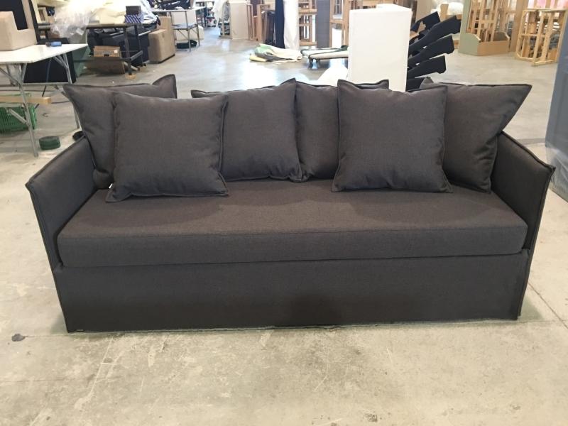 Sof cama modelo burgos sof s valencia - Fabricas de sofas en valencia ...