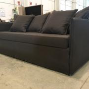 Miniatura 3 del Sofá Cama Modelo Burgos | Sofá realizado a medida en nuestra Fábrica de Sofás Valencia
