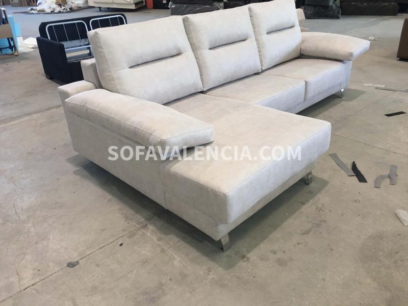 Sofas baratos en barcelona miniatura del sof modelo for Sofas baratos barcelona