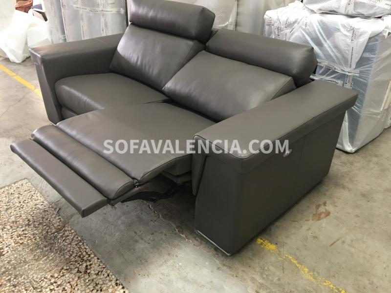Miniatura 0 del Sofa Relax Modelo Marbella | Sofá realizado a medida en nuestra Fábrica de Sofás Valencia