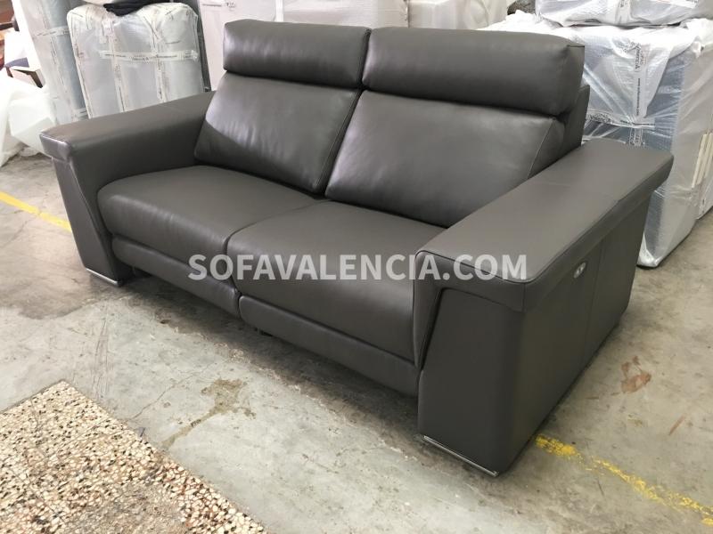 Miniatura 2 del Sofa Relax Modelo Marbella | Sofá realizado a medida en nuestra Fábrica de Sofás Valencia