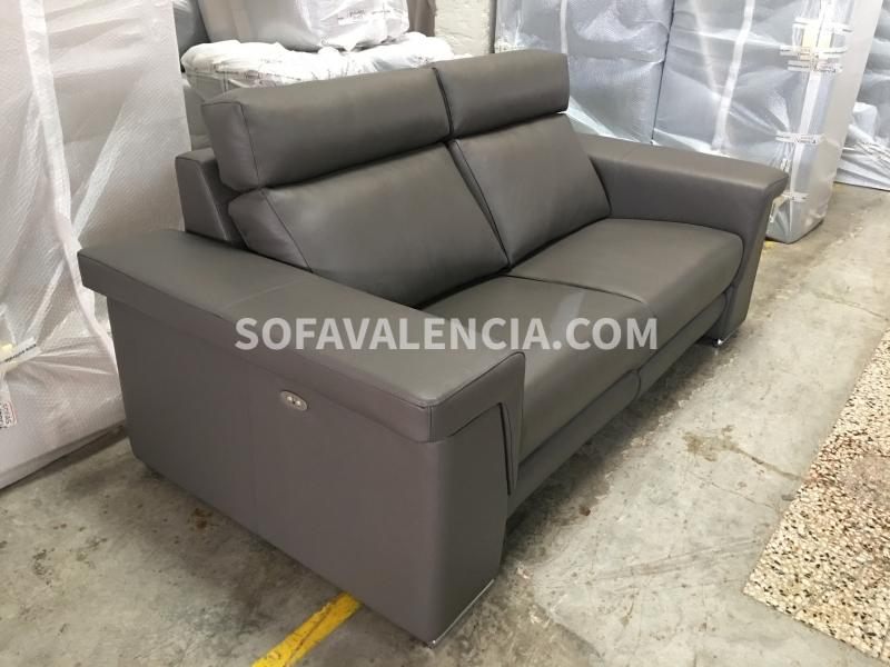 Miniatura 3 del Sofa Relax Modelo Marbella | Sofá realizado a medida en nuestra Fábrica de Sofás Valencia