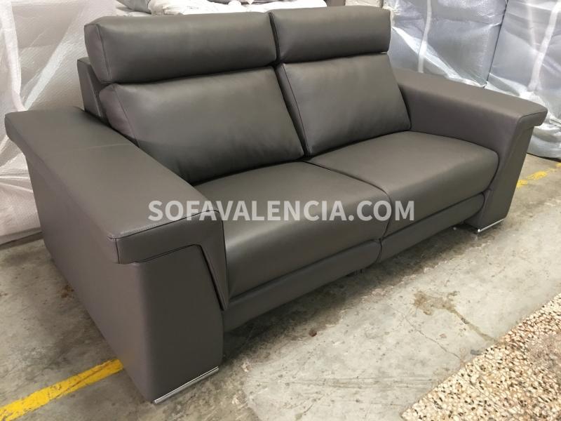 Miniatura 5 del Sofa Relax Modelo Marbella | Sofá realizado a medida en nuestra Fábrica de Sofás Valencia