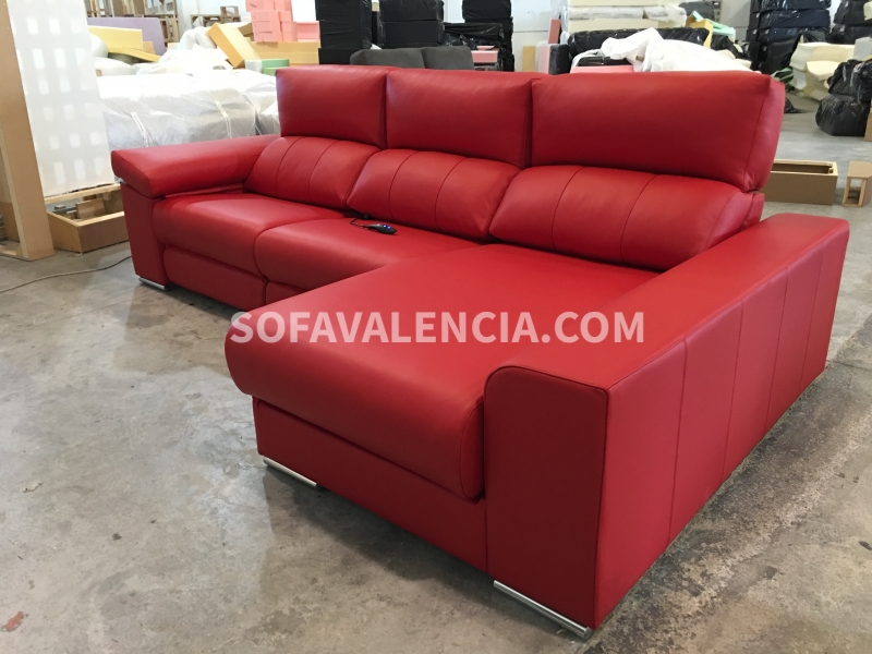Fabrica sofas en valencia cool sofas valencia furniture for Muebles baratos alfafar