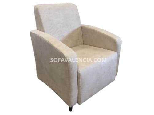 Cat logo sof s valencia sof s valencia for Fabrica de sillones baratos