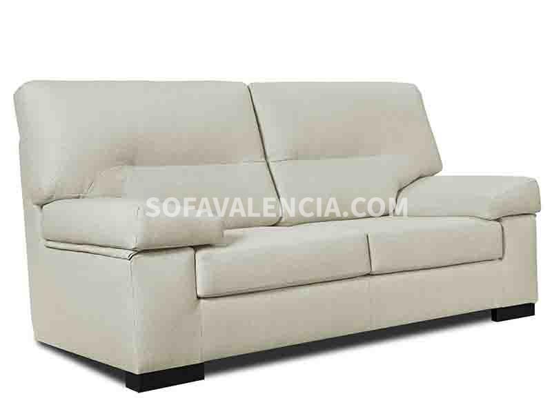 Sof modelo paddy sof s valencia - Fabrica sofas valencia ...
