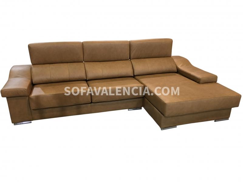 Cat logo de sof s baratos sof s valencia for Sofas cama baratos valencia