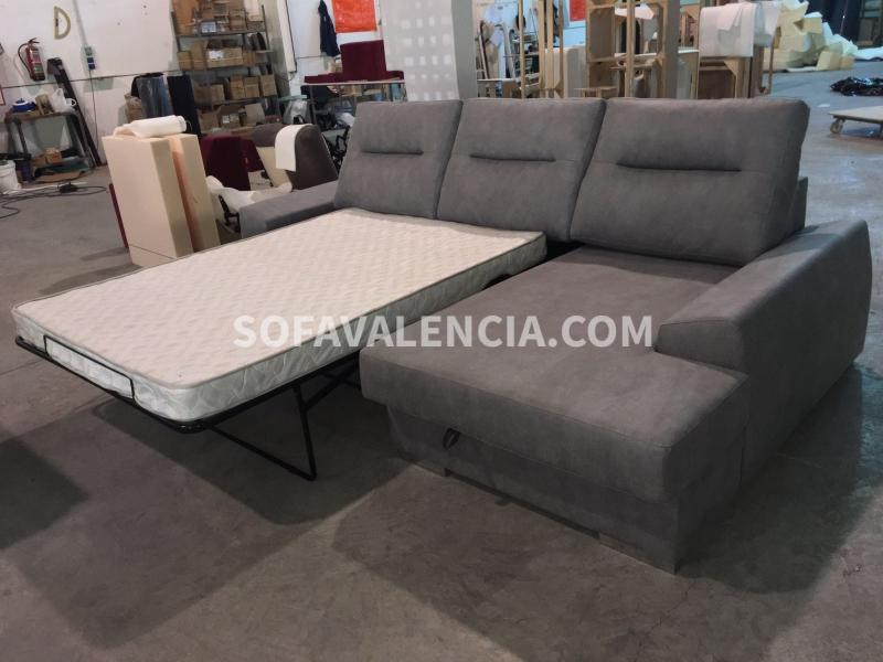 Sofas baratos en barcelona cheap sofas camas baratos for Sofas 4 plazas barcelona