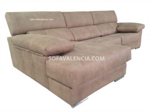 Cat logo sof s valencia sof s valencia - Mejores sofas de piel ...