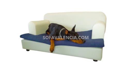 Sofas baratos en bilbao cool sof cama clic clac santa ana for Sofas buenos y baratos