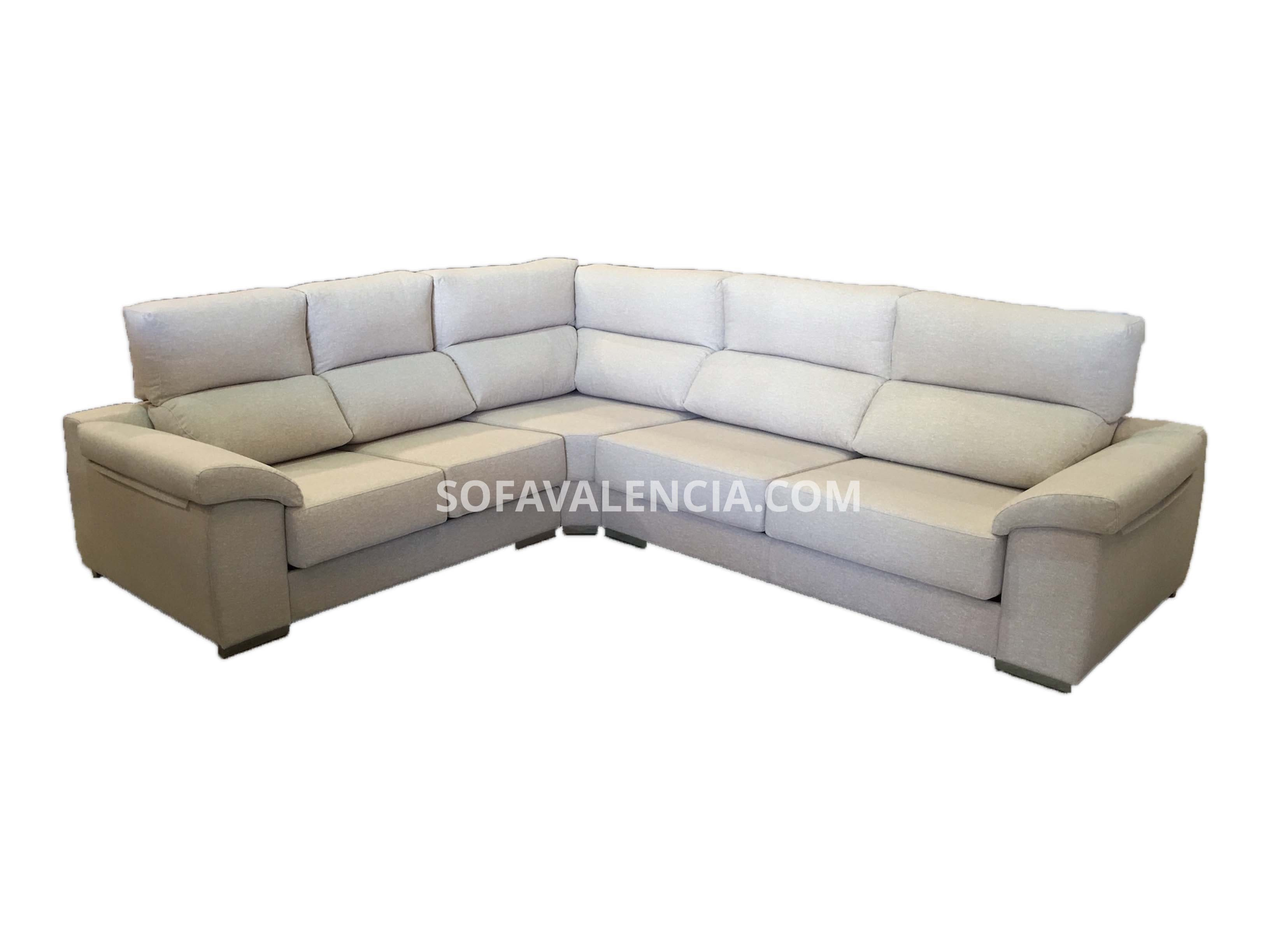 Sofas Esquineros Baratos Madrid Home