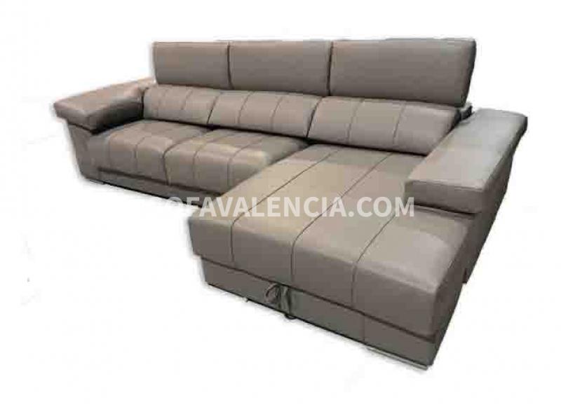 Cat logo de sof s baratos sof s valencia - Precios de sofas de piel ...