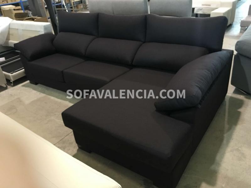 Fabricas Sofas Madrid Baratos
