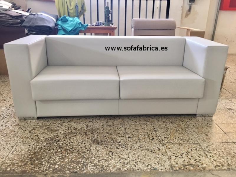 Miniatura 0 del Sofá Entidades Modelo Line | Sofá realizado a medida en nuestra Fábrica de Sofás Valencia